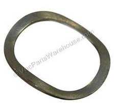 Kirby Washer Spring Type For Belt Lifter 1HD-UG #3 - $14.45