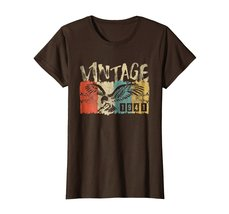 Funny Shirts - Vintage Retro Genuine Made In 1941 77th Birthday Gift 77 yrs Wowe image 5