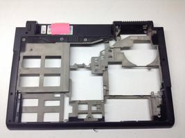 Dell Studio 1735 Bottom Case CN-0H275K & CN-0G898D - $9.89