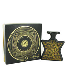 FGX-445951 Wall Street Eau De Parfum Spray 3.3 Oz For Women  - $251.75