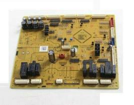 OEM Samsung Refrigerator Control Board PN DA94-02663F - $66.33