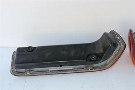 72-89 Mercedes R107 W107 560SL 450SL 380SL Taillight Lamp Driver Left LH image 5