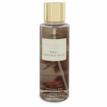 FGX-551369 Victoria's Secret Bali Coconut Palm Fragrance Mist Spray 8.4 ... - $23.92