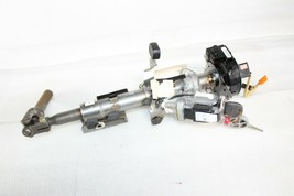 2005-2010 SCION TC STEERING COLUMN WITH IGNITION KEY J8467 - $97.99