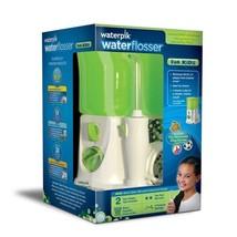 Electric Kids Water Flosser Waterpik Oral Irrigator Teeth Cleaner Dental... - $44.79