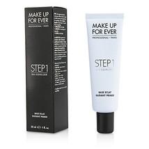 Make Up For Ever - Step 1 Skin Equalizer - #7 Radiant Primer (Blue) - $37.00