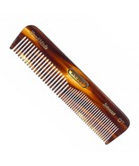 Kent A OT Small mens pocket comb - $15.50