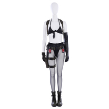 Metal Gear Solid 5 the phantom pain MGS Quiet cosplay costume - $133.00