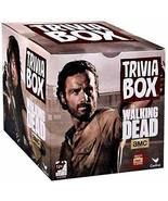 Walking Dead Trivia Game - €15,87 EUR