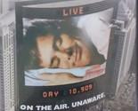 The Truman Show (DVD, 1999, Sensormatic)(A302)