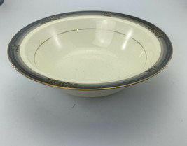 """Noritake Spell Binder Round Vegetable Serving Bowl 9 1/2"""" - $49.49"""