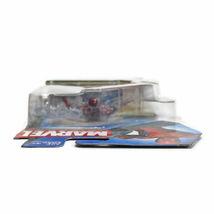 "Marvel Universe   SPIDERMAN   Action Figure 2 Series 1   3.75""   New SEALED 2008 image 5"