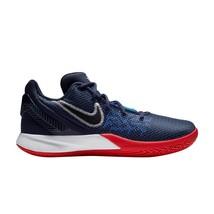 Nike Shoes Flytrap II, AO4436401 - $164.00
