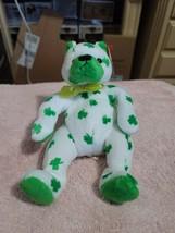 Ty Beanie Babies Clover - $15.00
