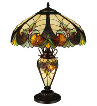 "28""H Sebastian Table Lamp 134528 - £325.66 GBP"