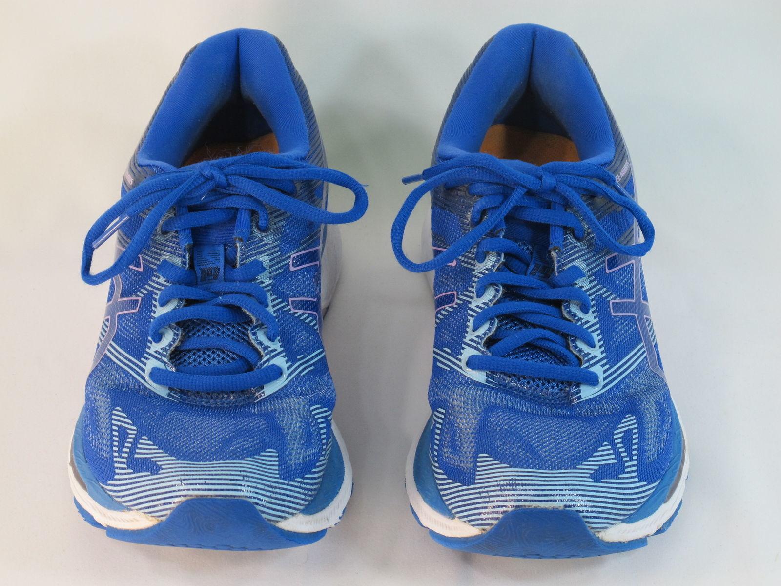 Asics Gel Nimbus 19 Women's Running Shoes and 50 similar items