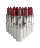 it Cosmetics Blurred Lines Smooth-Fill Lipstick, 3.4g/0.11oz - $16.00