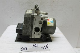2002-2005 Chevrolet Venture ABS Anti-Lock Brake Pump Control 12218549 | ... - $19.79