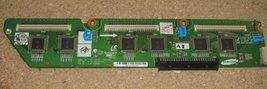 BN96-03362A Buffer Board (LJ92-01277C)