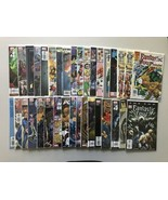 Lot of 70 Mostly Modern Fantastic Four Comics Ave VF Very Fine - $89.10