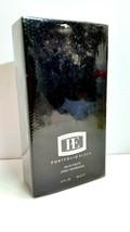 Portfolio Black by Perry Ellis, 3.4 oz EDT Spray for Men - $18.53