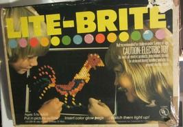 Basic Fun 02215 Lite-Brite Ultimate Classic Toy - $38.00