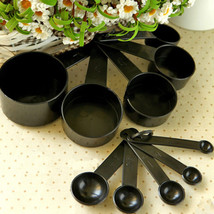 Measuring Cups 10pcs/lot Measuring Spoon Kitchen Tools Measuring Set Too... - €7,32 EUR