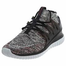 addias Mens Tabular Nova Pk Running Shoes BB849 - $161.46