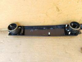 06-15 Miata Mx5 Dash Dashboard Trim Ac Heater Vents image 8