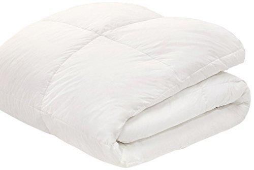 Tomorrow Sleep Comforter Full/Queen