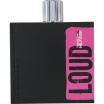 New LOUD by Tommy Hilfiger #200167 - Type: Fragrances for WOMEN - $41.05
