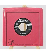"The Beatles - She Loves You / I'll Get You 7"" VG+ S-4152-1 Swan 1964 Vin... - $24.26"