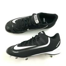 on sale 0e04e c009b Nouveau Nike pour Homme Huarache 2KFilth Pro mi Baseball Crampons Size 15 -   55.81