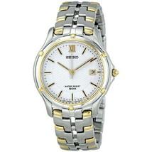 Seiko SLC028 Wrist Watch for Men - $155.38
