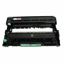 New Genuine Brother DR-630 Drum Unit For MFCL2720DW MFCL2740DW, MFCL2700... - $34.99
