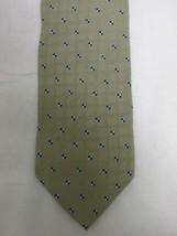 Giorgio Armani Mens Silk Tie - $14.99