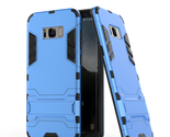 Protective case cover with kickstand for samsung galaxy s8 blue p20170327161909511 thumb155 crop