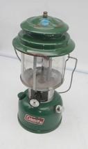 Coleman Green Double Mantle Lantern - $45.99
