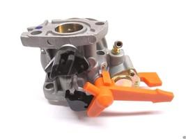 Generac - Carburetor - 0J35220126 - $46.99