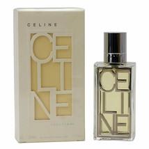 Celine Pour Femme 1 oz / 30 ml Eau De Toilette spray for women - $27.12