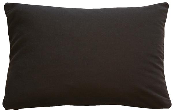 Pillow Decor - Plains Zebra French Tapestry Throw Pillow 15x19