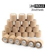 AUPCON Self Adhesive Bandage Wrap Vet Wrap Cohesive Bandages Bulk Dogs S... - $19.44