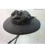 sun protection zone Adult Unisex Booney Hat-UPF 50+ 99%of UV Rays - $19.97
