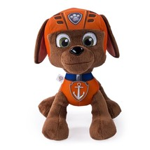 Paw Patrol Real Talking Zuma Plush - $39.99
