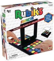 Rubik's Race Board Game - $10.99