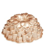 Martha Stewart Collection Petal Bundt Pan - $38.21