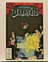 Darkseid Villains #1 February 1998 - $7.25