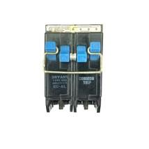 Westinghouse CHBQC215215 Quad Plex Circuit Breaker 15/15A 120/240VAC  - $23.33
