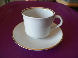 International Salem cup and saucer 1 available - $3.17