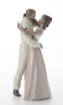 Nao by Lladro 02001606 Welcome Home Porcelain Figurine Glazed New  - $185.00